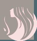 icon_narachiv_hair_3