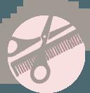 icon_narachiv_hair_5